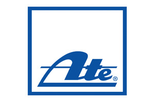 ATE Brakes Logo