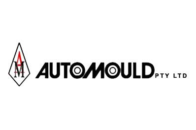 AutoMould