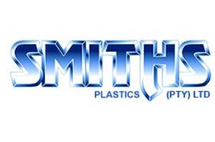 Smiths Plastic Logo