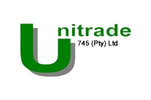 Uni Trade Logo