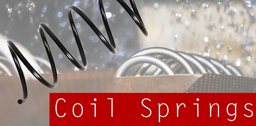 Coil Springs coil_springs_web.jpg