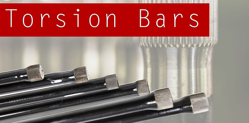 Torsion Bars torsion_bars_web.jpg