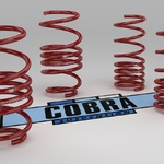 Cobra Lowering Springs Cobra_Drop_Spring_13-2-2_jpeg1.jpg