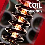 Coil Springs coil_springs_web_2.jpg