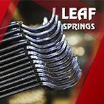 Leaf Springs leaf_spring_web_2.jpg