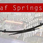Leaf Springs leaf_springs_web.jpg