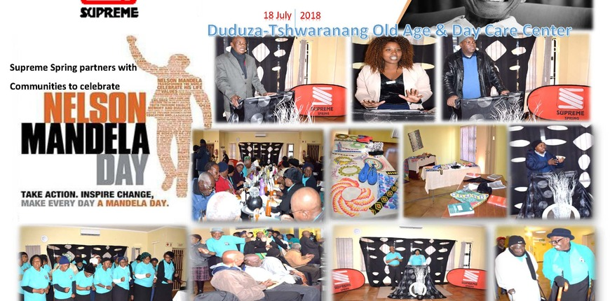 Mandela Day 2018 article altrnative text