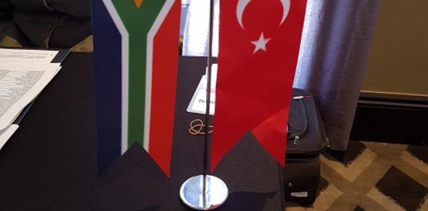Turkey / South Africa B2B article altrnative text